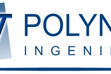 Polynov_Logo_03